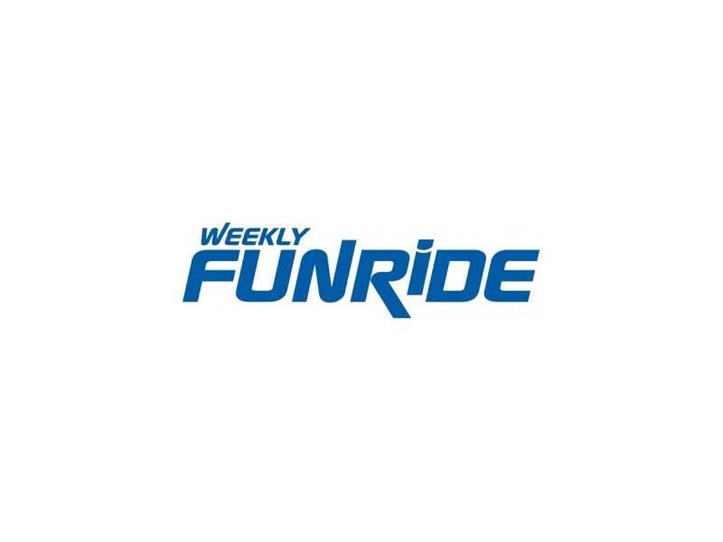 weekly_funride_evo