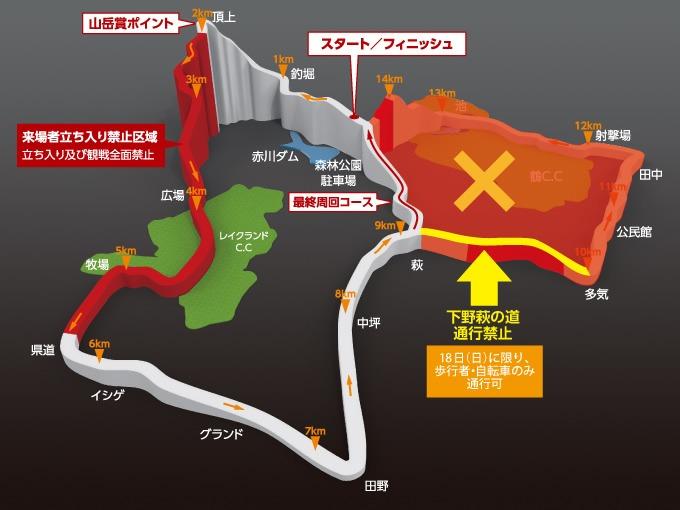 B1_20150615JCmap_b_r4