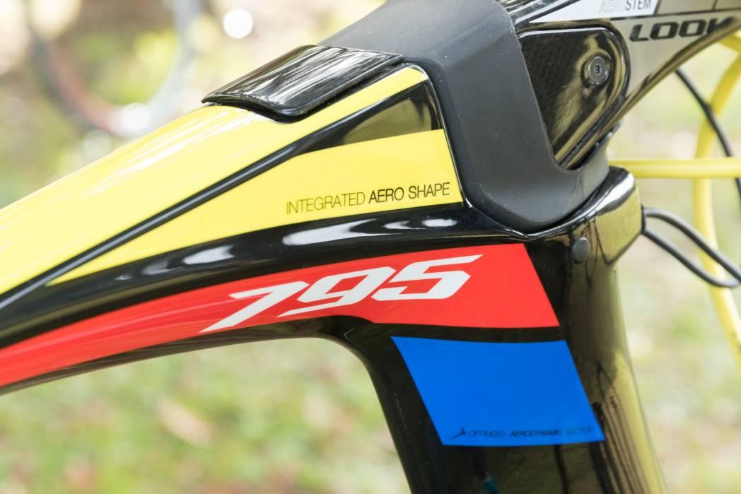 自転車の 時速40km 自転車 出力 : モデル インプレッション Vol.11 ...