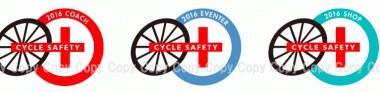safety_stikcer