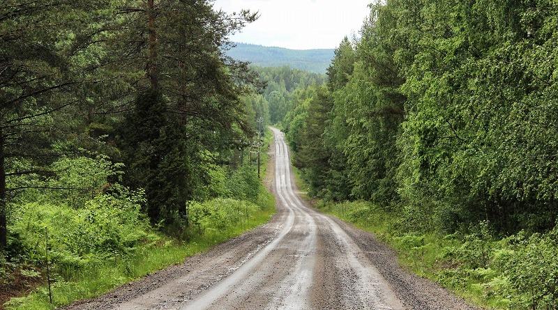 dirt-road-1263103_1920