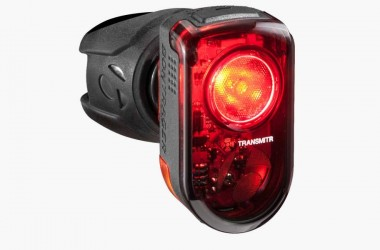 12539_A_1_Flare_RT_Taillight