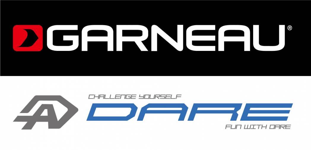 GR_DR-logo