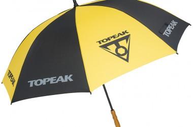 TOPEAK_Umbrella_1