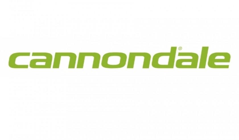 cannondale-logo-935x550