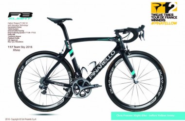 P17_Bici_Team_TDF16_low2_ページ_13