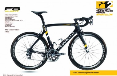 P17_Bici_Team_TDF16_low2_ページ_08