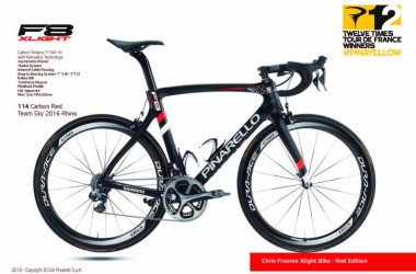 P17_Bici_Team_TDF16_low2_ページ_12