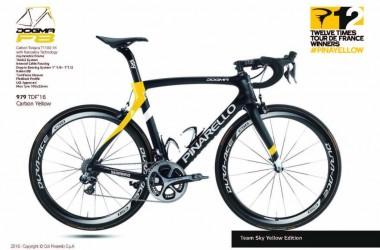 P17_Bici_Team_TDF16_low2_ページ_06