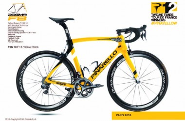 P17_Bici_Team_TDF16_low2_ページ_03