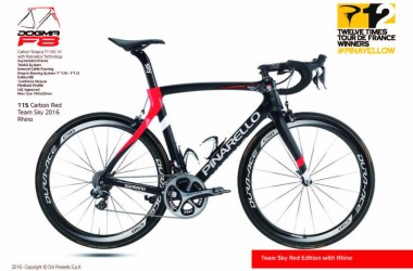 P17_Bici_Team_TDF16_low2_ページ_11