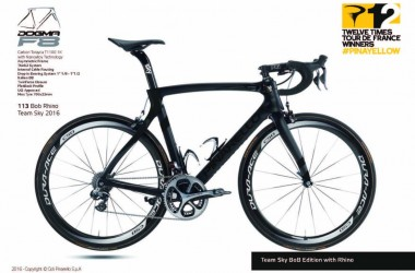 P17_Bici_Team_TDF16_low2_ページ_10