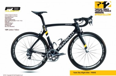 P17_Bici_Team_TDF16_low2_ページ_07