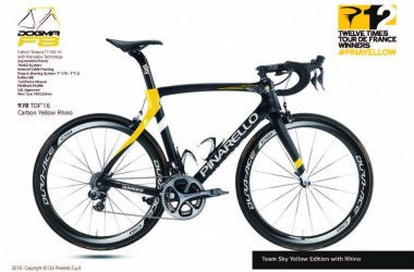 P17_Bici_Team_TDF16_low2_ページ_05