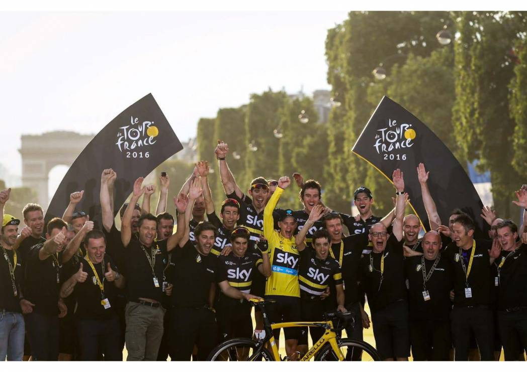Copia di Team TdF[1]