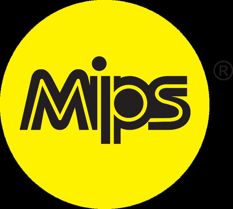 Mips logo_black