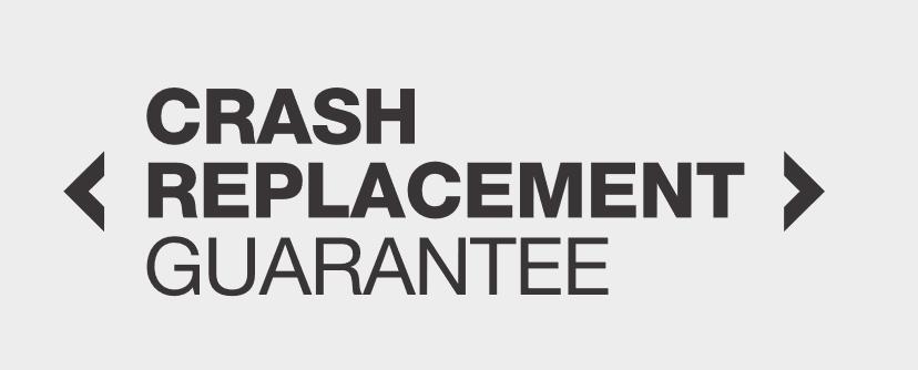 crash_replacement_logo