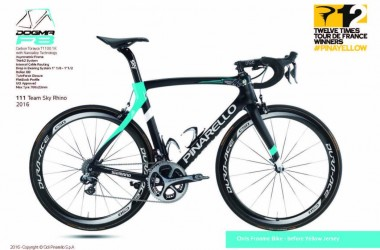 P17_Bici_Team_TDF16_low2_ページ_09