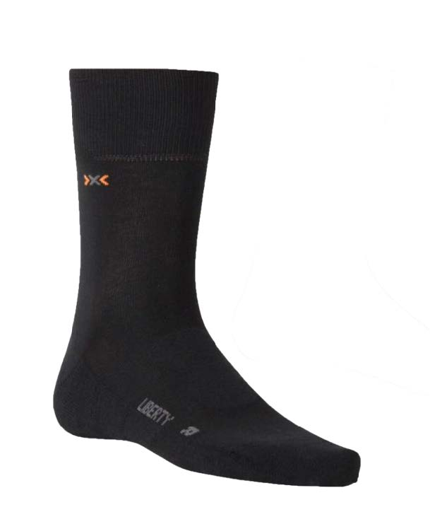 liberty_release_X-socks