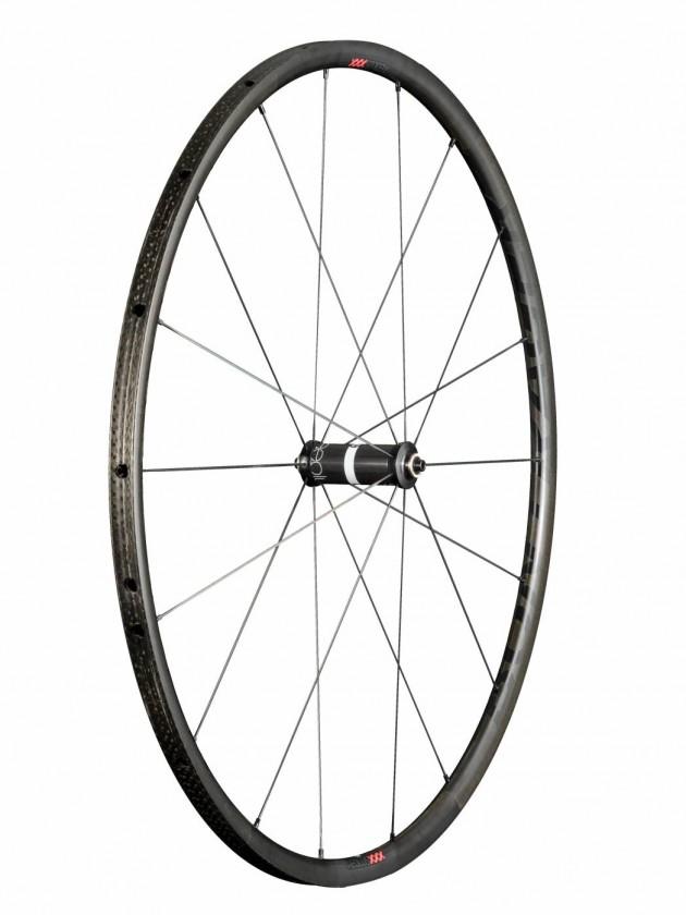 14263_A_1_Aeolus_XXX_Tubular_Wheel