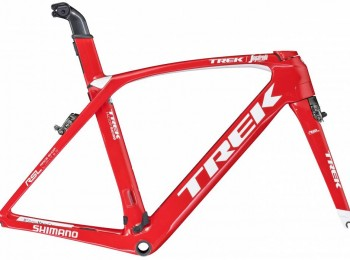 1476100_2017_A_1_Madone_9_Series_Race_Shop_Limited_Frameset