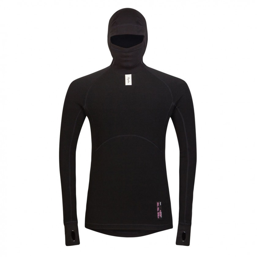 Deep-Winter-Base-Layer
