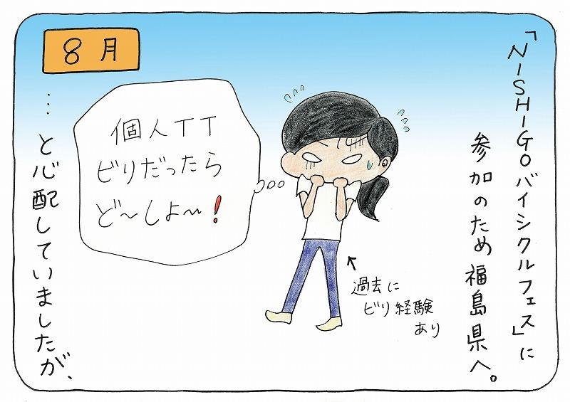 nishigo-001