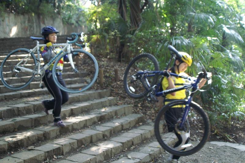 世田谷サイクリング撮影 143