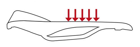 guía-colocación-shark-2