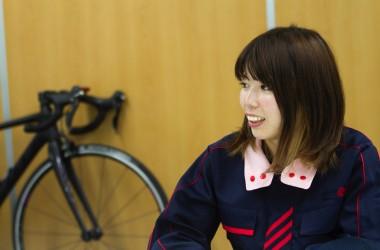okitsu_12