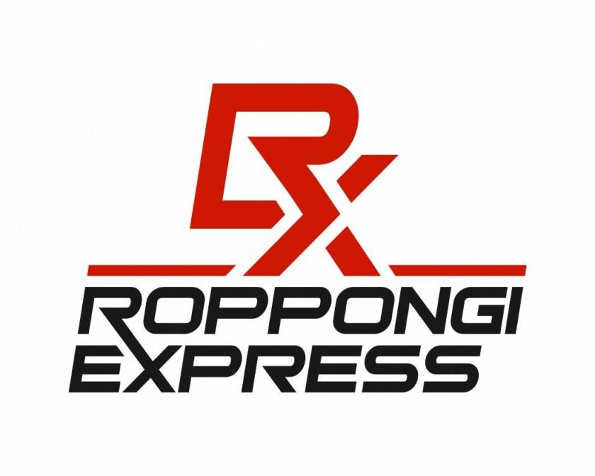 roppongi express final v2
