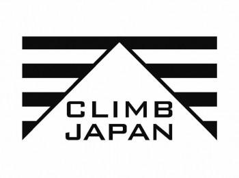 161108_CLIMBJAPAN_cs4_2 (1)