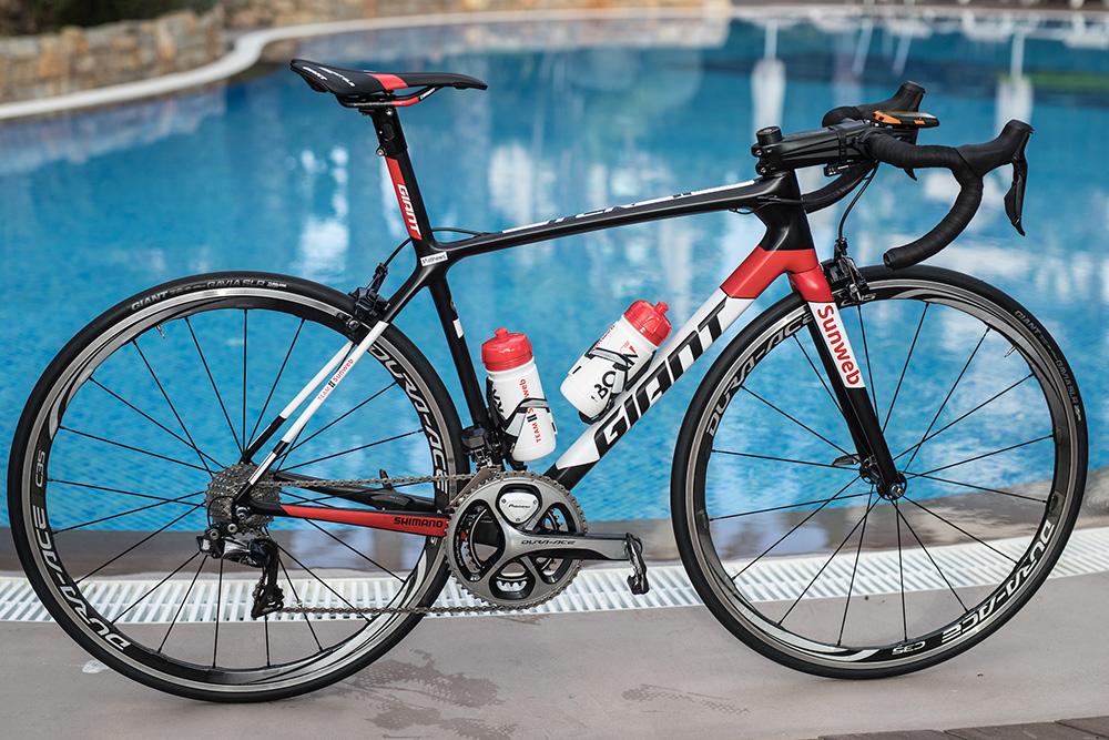 TCR_Team_Sunweb_sbike