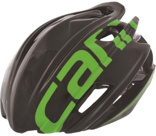170302_cannondale_news_release_helmet