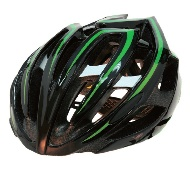 170302_cannondale_news_release_helmet
