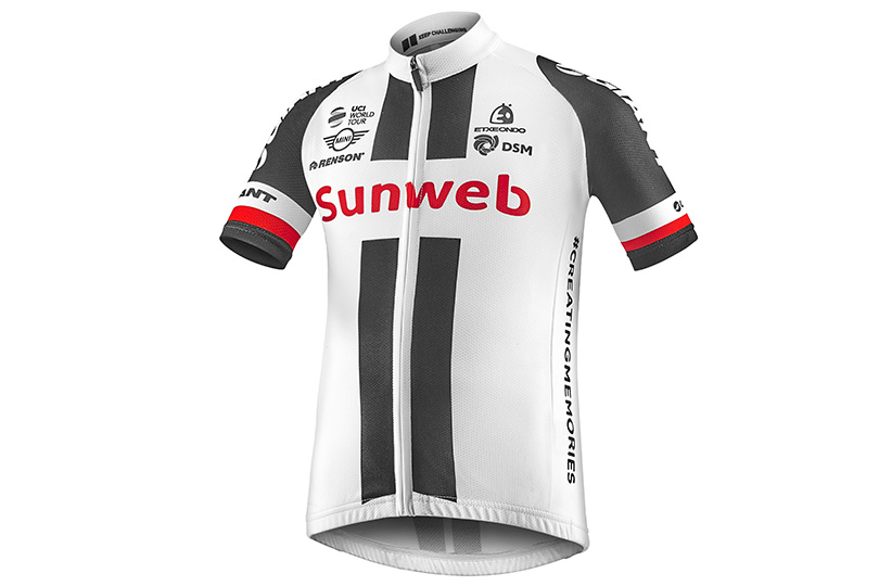 TEAM_SUNWEB_KIDS_JERSEY