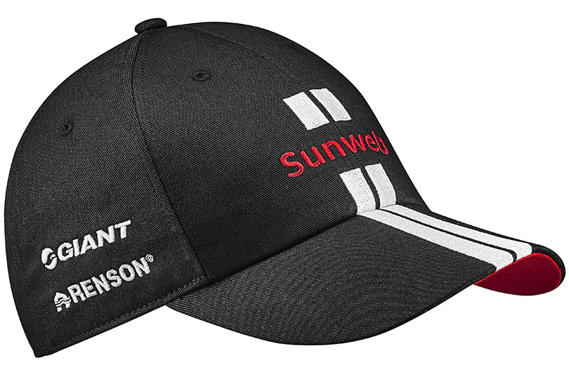 TEAM_SUNWEB_PODIUM_CAP