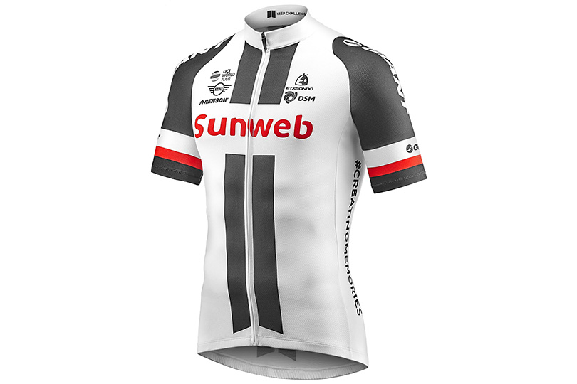 TEAM_SUNWEB_REPLICA_SS_JERSEY_front