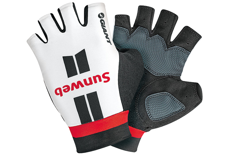 TEAM_SUNWEB_SF_GLOVE