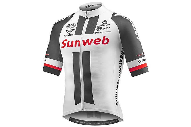 TEAM_SUNWEB_TIER_1_SS_JERSEY_front