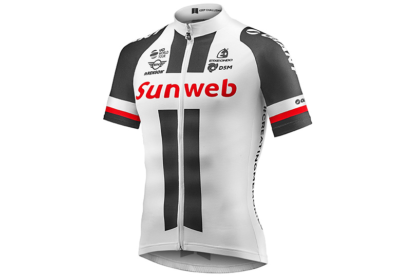 TEAM_SUNWEB_TIER_2_SS_JERSEY_front
