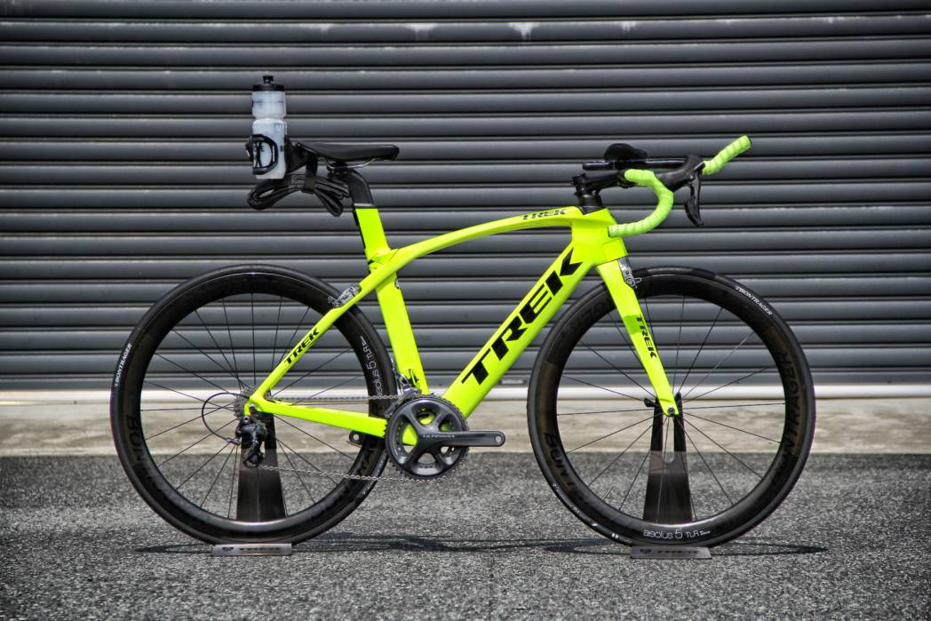 Madone_9_DH