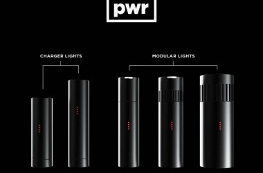 introducing_pwr