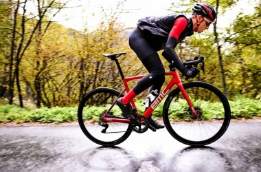005_�BMC Switzerland_Philipp Forstner