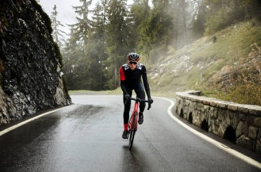 006_�BMC Switzerland_Philipp Forstner