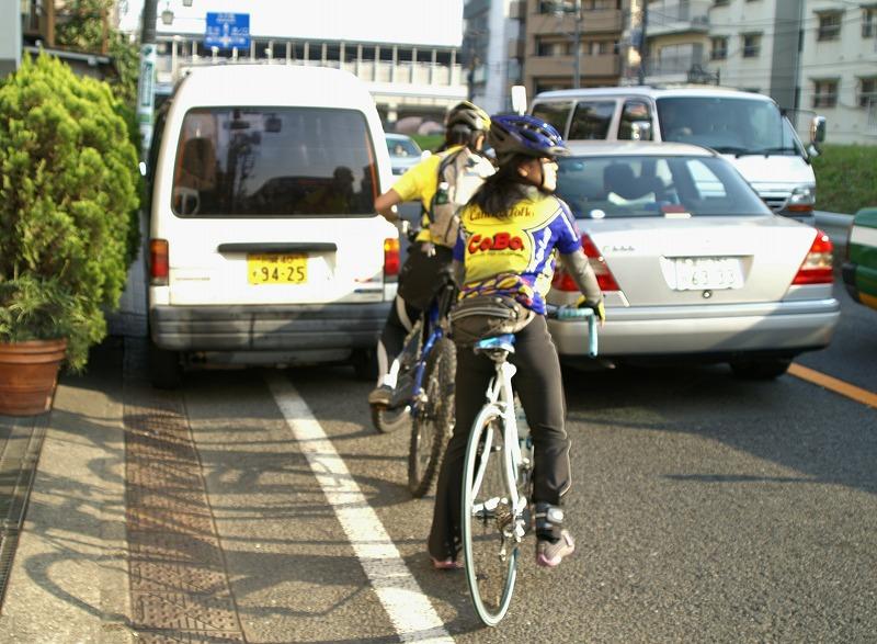 世田谷サイクリング撮影2 082