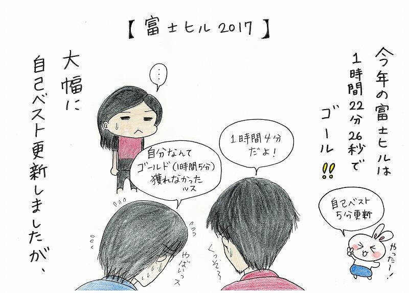 scan-001a