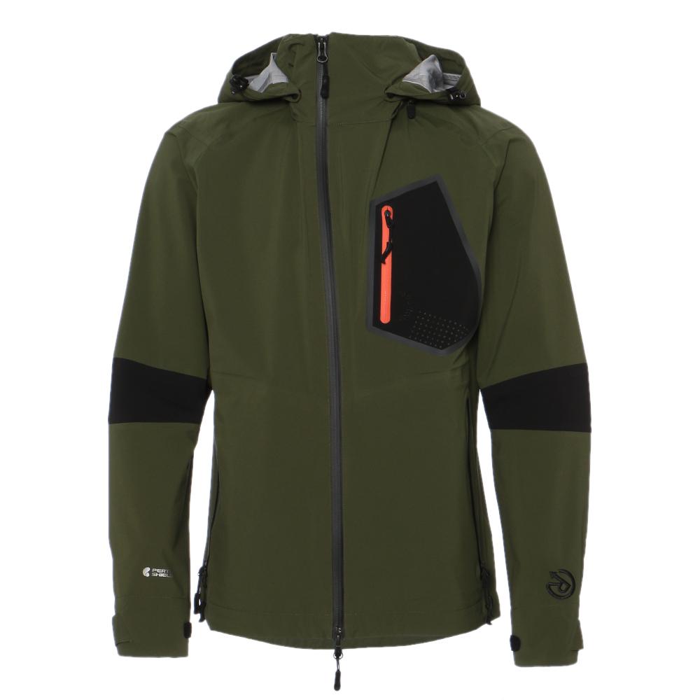3170701_Virunga_jacket_kh