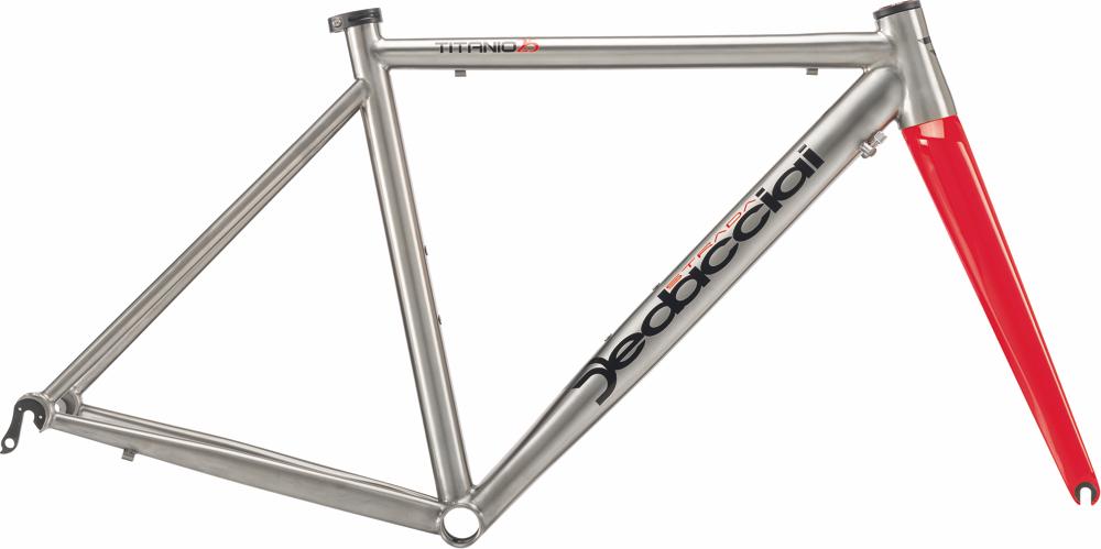 Titanio25