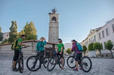 Bike_Bike1_mid